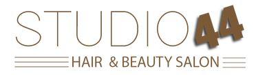 Studio44Salon